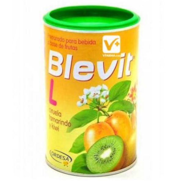 Blevit Чай L (Разхлабващ) за деца и възрастни x150  грама