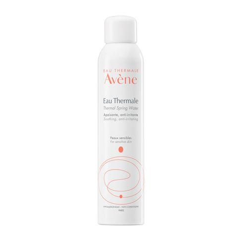 Avene Термална Вода за Чувствителна кожа x300мл