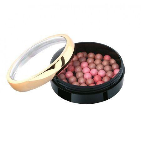 Golden Rose Руж под формата на перли, цвят 01 Rose х27 грама