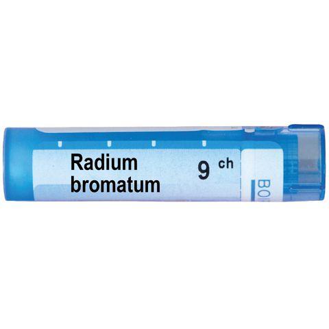 Boiron Радиум Броматум 9CH
