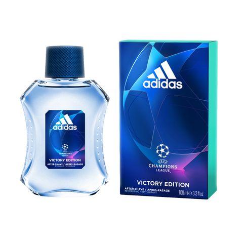 Adidas Champions League Лосион за след бръснене х100 мл