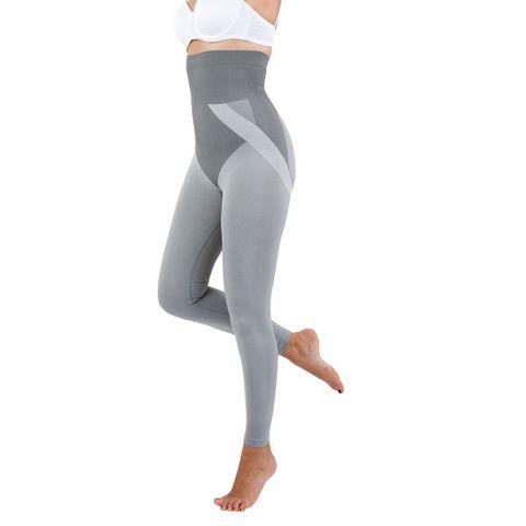 Lanaform Mass & Slim Legging Антицелулитен клин с турмалин, размер XL - LA013204