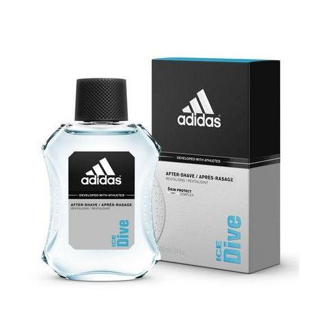 Adidas Ice Dive Лосион за след бръснене х100 мл