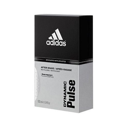 Adidas Dynamic Pulse Лосион за след бръснене х100 мл