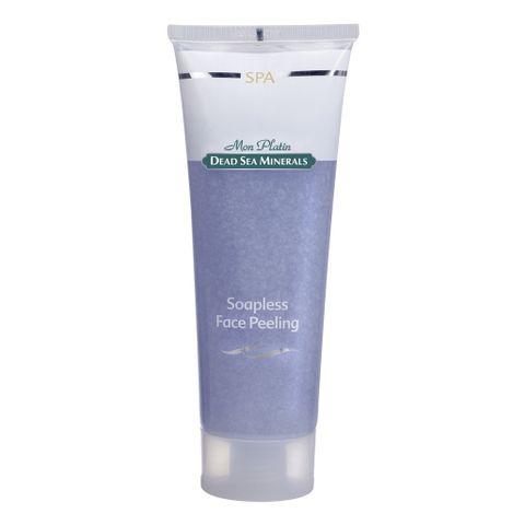 DSM Пилинг за лице против бръчки без сапун с лавандула х250 мл