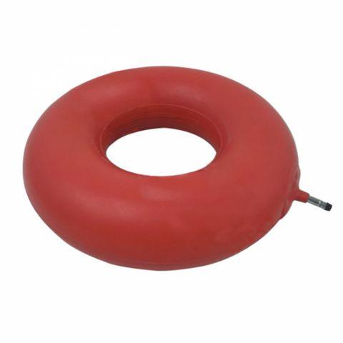 Антидекубитален кръг х35 см