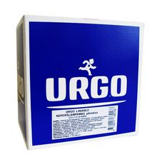 Urgo Aqua-Protect Миещ се пластир 20мм / 72мм х300 броя