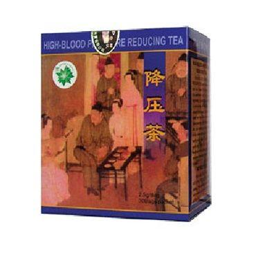 Чай за високо кръвно налягане x30 пакетчета