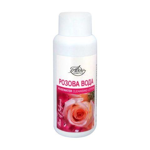 Adda Cosmetics Розова вода х110 мл