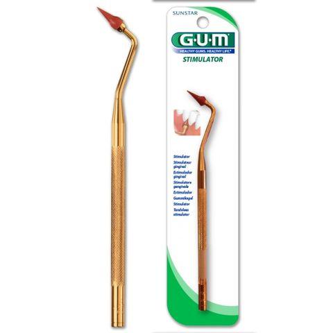 GUM Стимулатор за венци