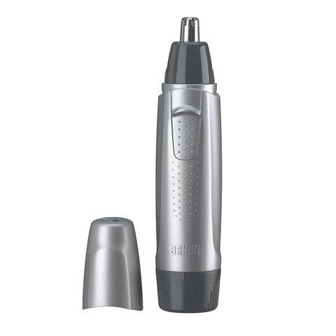 Braun Ear & Nose EN10 Тример за уши и нос х1 брой