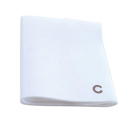B-Max Basic Care Почистваща кърпа за лице - 10541