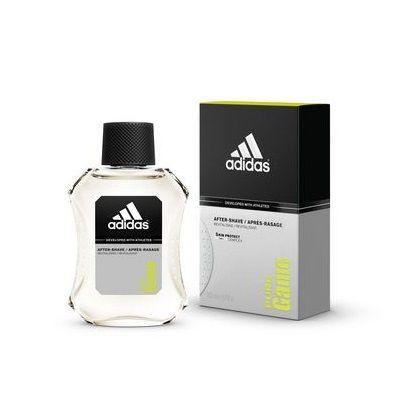 Adidas Pure Game Лосион за след бръснене х100 мл