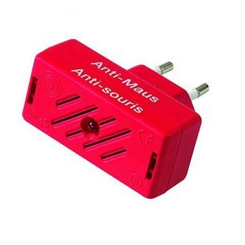 Isotronic Electronic Електронен уред против гризачи