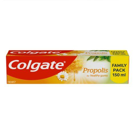 Colgate Propolis Паста за зъби х150 мл
