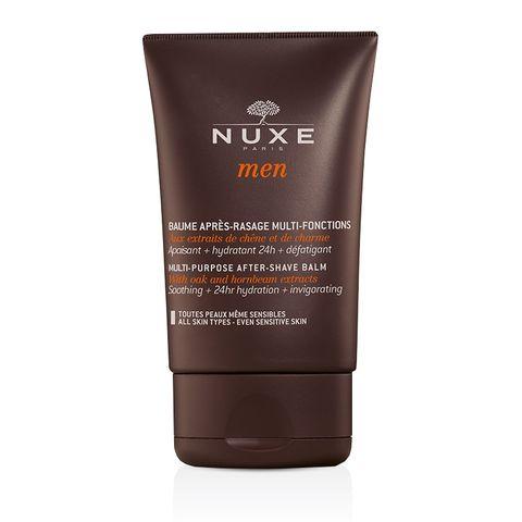 Nuxe Men Балсам за след бръснене x50 мл