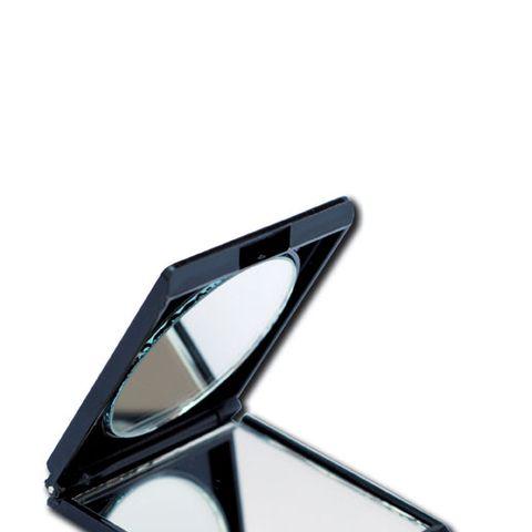 B-Max Basic Care Компактно двойно огледало - 10886