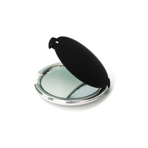B-Max Basic Care Двойно огледало - 15270