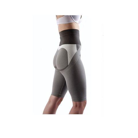 Lanaform Mass & Slim Tourmaline Антицелулитен клин, размер XL - LA012904