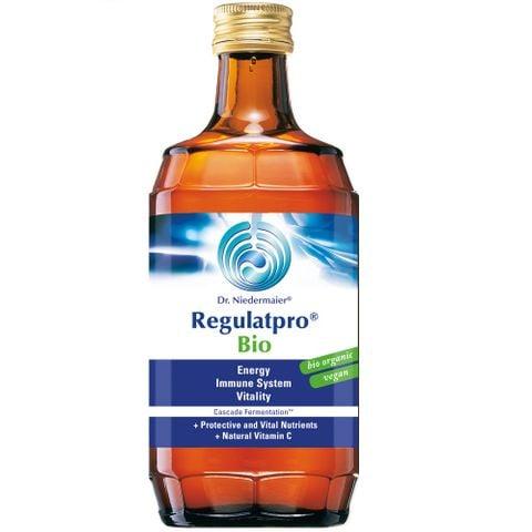 Regulatpro Bio Енергиен Концентрат x350 мл