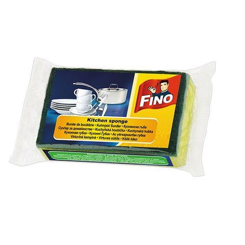 Fino Kitchen Sponge Кухненска гъба x1 брой