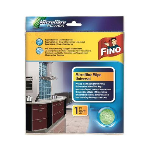 Fino Microfibre Power Универсална абсорбираща кърпа x1 брой