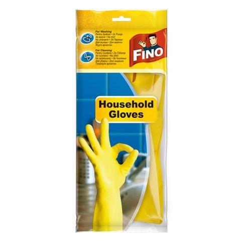 Fino Household Gloves S Домакински ръкавици x1 брой