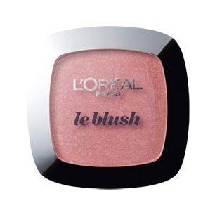 Loreal True Match Blush Компактен руж, 90 Luminous Rose
