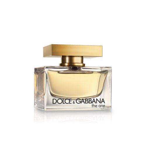 Dolce & Gabbana The One Парфюм за жени х30 мл