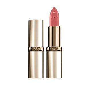 Loreal Color Riche Rouge Червило, 378 Velvet Rose