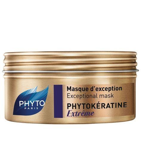 Phyto Phytokeratine Extreme Възстановяваща маска за силно увредена коса х200 мл