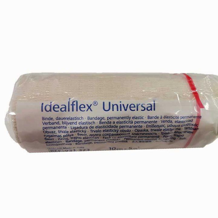 Hartmann IdealFlex Ластичен бинт 5м x10 см х1 брой