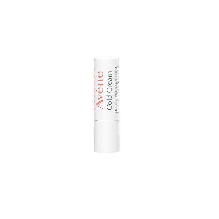 Avene Cold Cream Стик за устни x4 грама