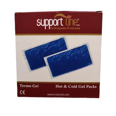 Ersamed Support Line Термогел Размер S х1 брой