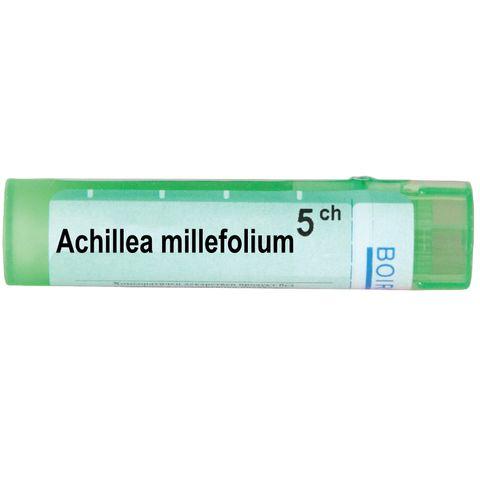 Boiron Ахилеа Милефолиум 5CH