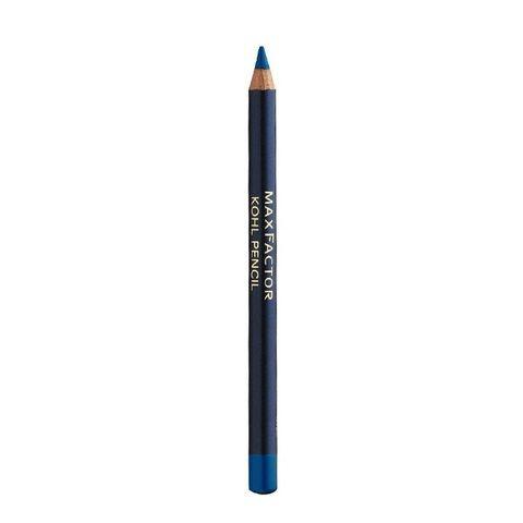 Max Factor Kohl Kajal Молив за очи, цвят 80 Cobalt Blue
