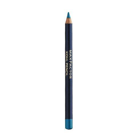 Max Factor Kohl Kajal Молив за очи, цвят 60 Ice Blue