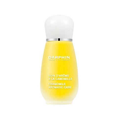 Darphin Aromatic Care Успокояваща ароматна грижа за лице с лайка х15 мл