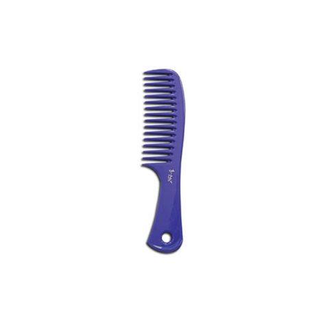 B-Max Beauty Care Гребен за коса - 6191