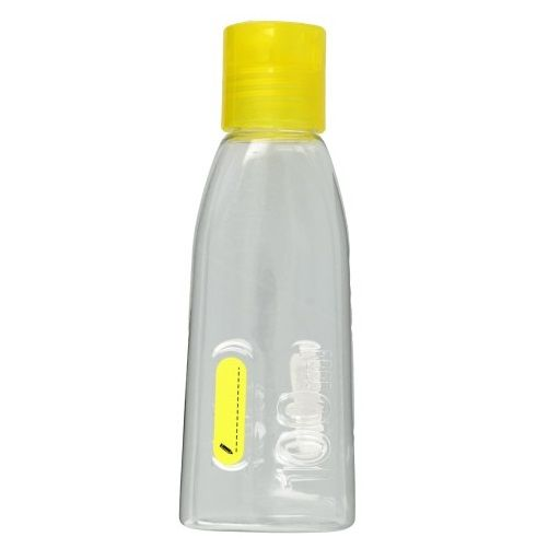 Inter-Vion Празно шише x100 мл - 499265
