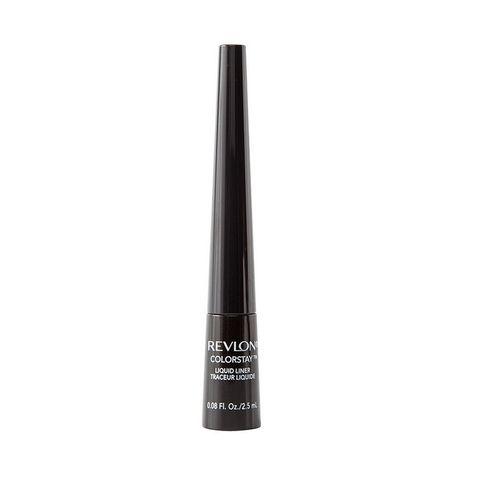 Revlon Colorstay Очна линия с гъвкав апликатор, цвят Black