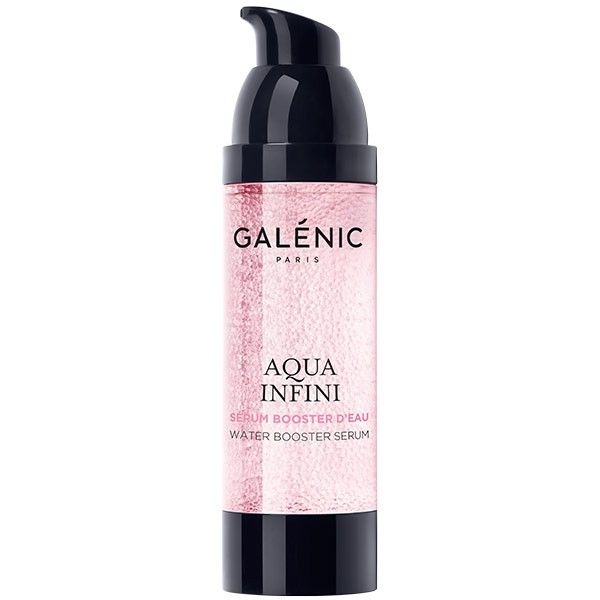 Galenic Aqua Infini Интензивен хидратиращ серум за лице x30 мл