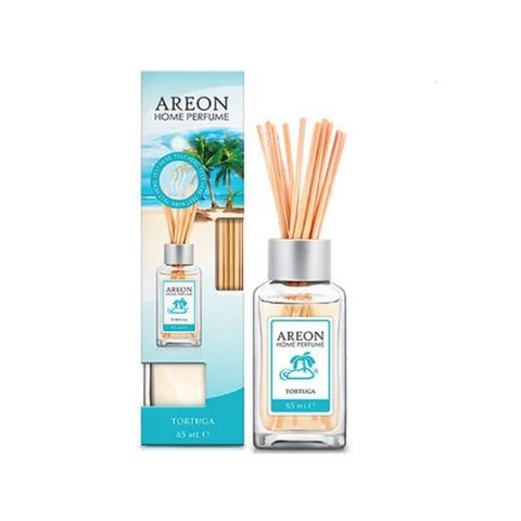 Areon Home Perfume Парфюм за дома, аромат Tortuga х85 мл