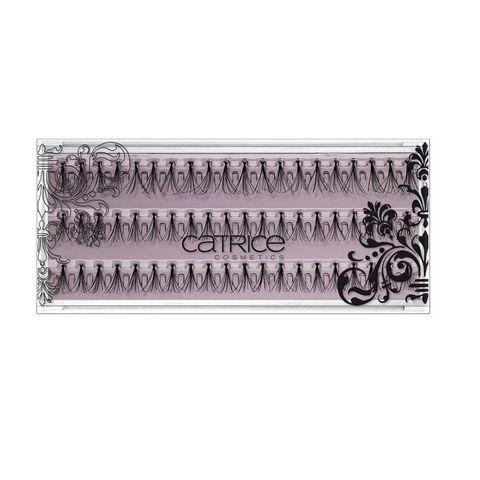 Catrice Lash Couture Изкуствени мигли на снопчета
