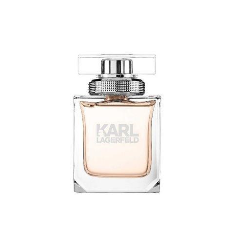 Karl Lagerfeld Парфюм за жени х25 мл