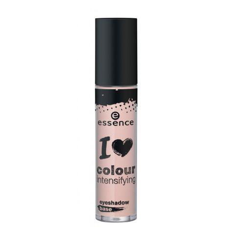 Essence I Love Colour Intensifying База за сенки за очи х4 мл