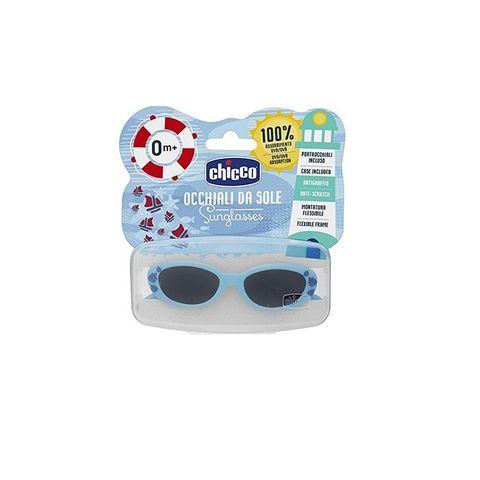 Chicco Слънчеви очила за деца над 0 месеца