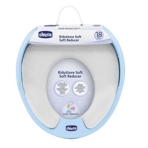 Chicco Кръг за тоалетна чиния