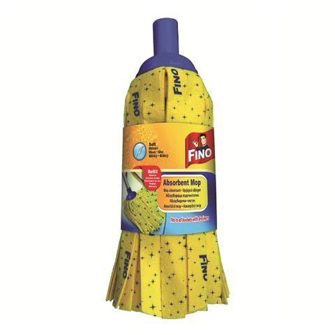 Fino Mop Резервна глава за моп x1 брой