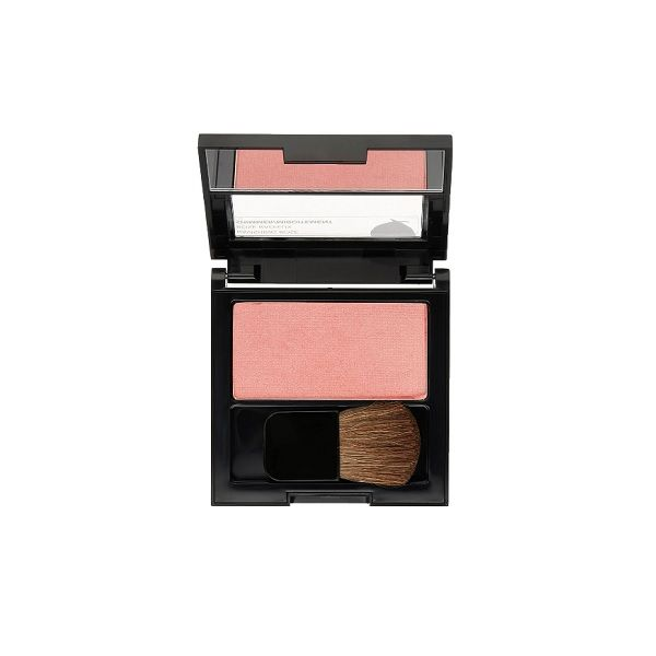Revlon Руж за лице, цвят Ravishing Rose 020